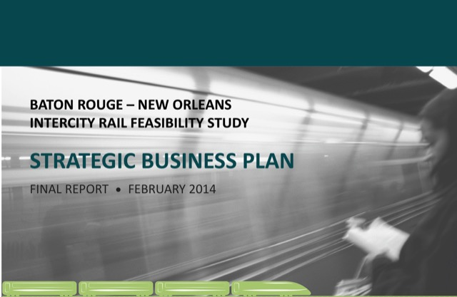 Business plan writer new orleans